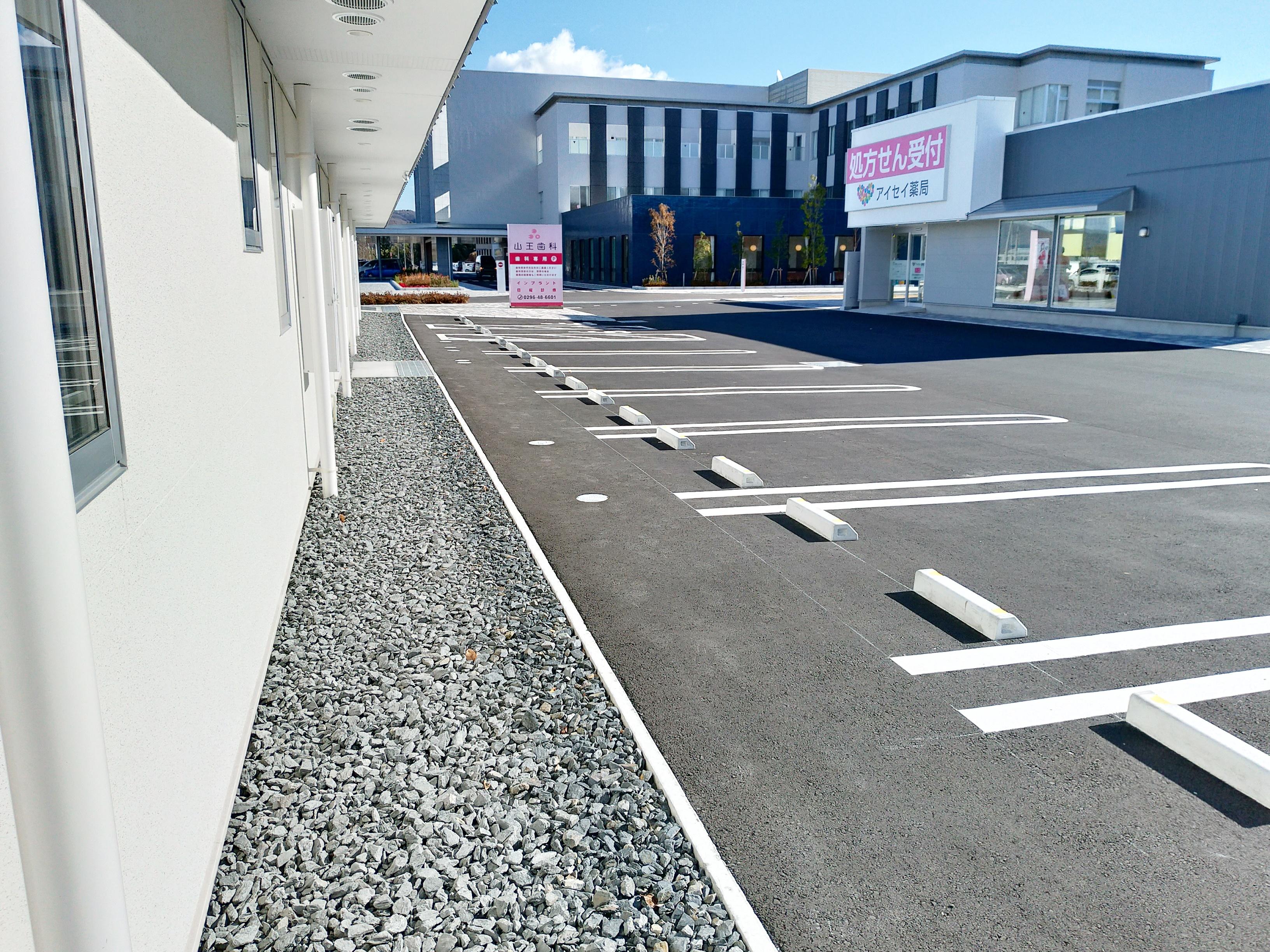parking2a