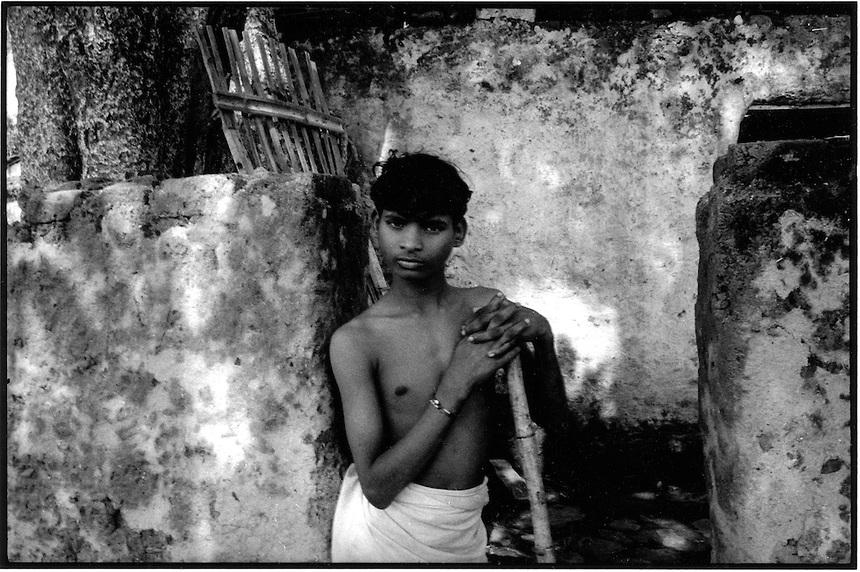 Srinivas-Kuruganti-Coal-India-SK007