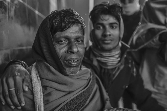 nimtala-cremation-ghat-17
