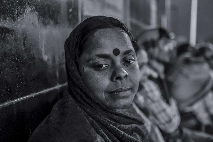 nimtala-cremation-ghat-19