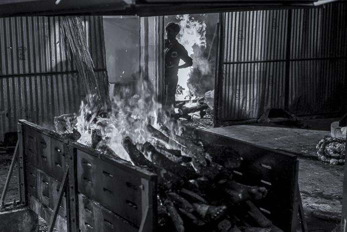 nimtala-cremation-ghat-3