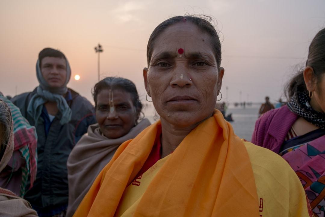 Ganga Sagar-10-min
