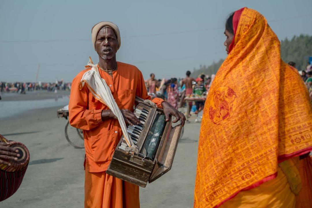 Ganga Sagar-26-min