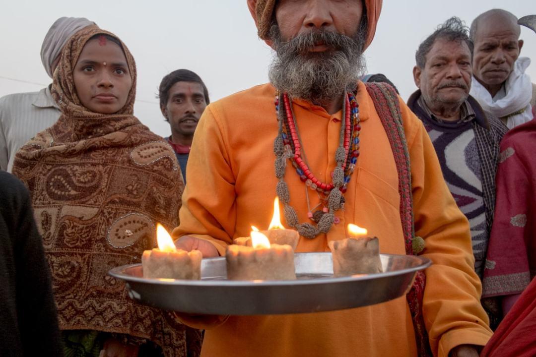 Ganga Sagar-35-min