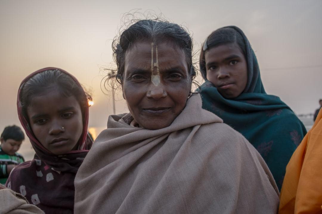 Ganga Sagar-8-min