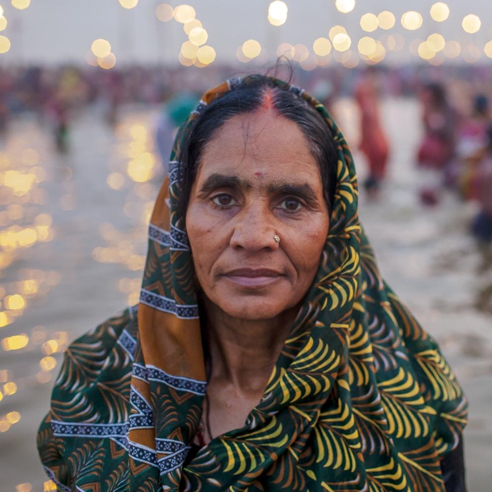 Kumbh Portraits-37-min