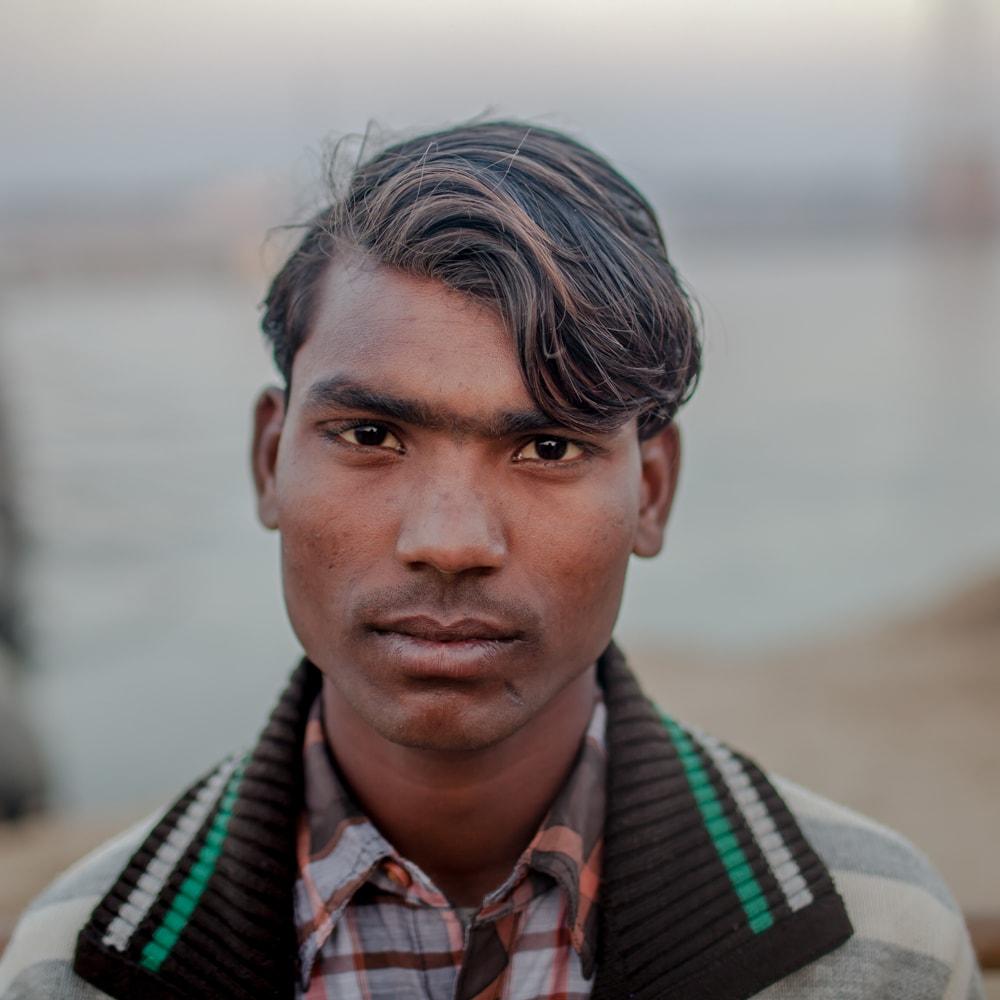 Kumbh Portraits-52-min