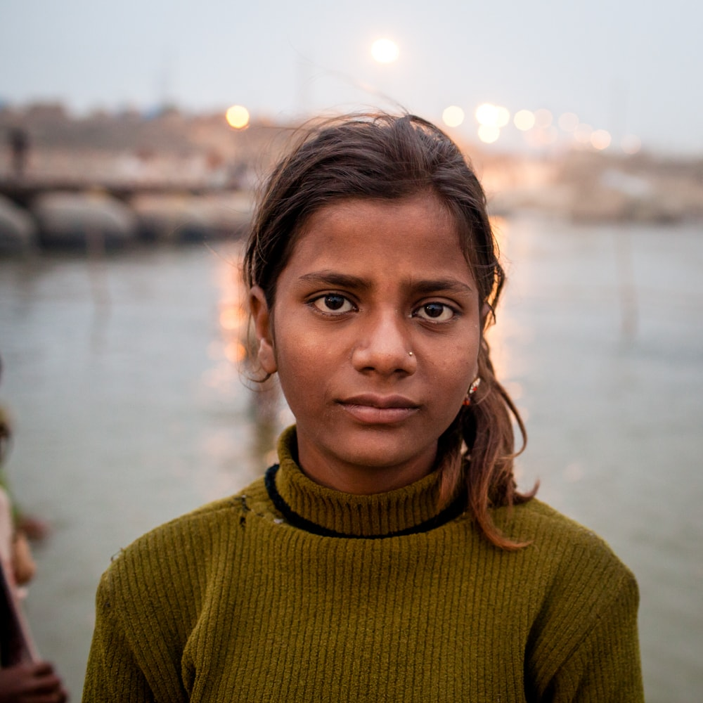 Kumbh Portraits-6-min