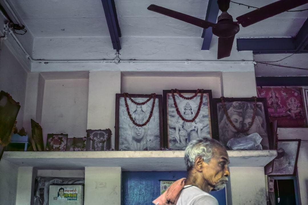 Varanasi Tirtha-10-min