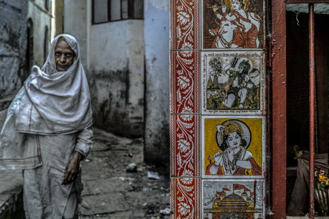 Varanasi Tirtha-13-min