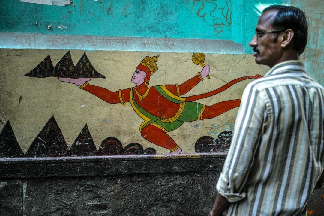 Varanasi Tirtha-20-min