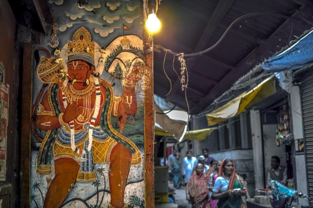 Varanasi Tirtha-27-min