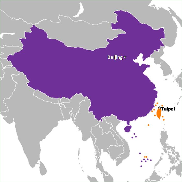china_map.png