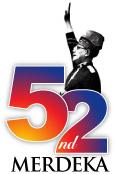 52-merdeka