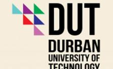 DUT Online Applications 2022 | Apply to Durban University of Technology