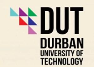 Durban University of Technology (DUT) Student Portal Login - dut.ac.za