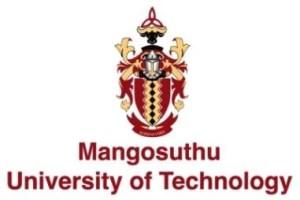 Mangosuthu University of Technology MUT Prospectus 2019 - Download PDF