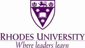 Rhodes University Student Portal Login - ru.ac.za