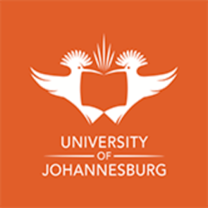 University of Johannesburg Student Portal Login - uj.ac.za