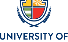 University of Mpumalanga