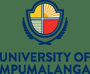 University of Mpumalanga Prospectus 2019 - Download PDF