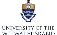 Wits University Website Address – www.wits.ac.za