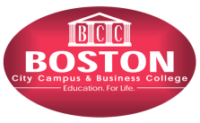 Boston City Campus Prospectus 2021 – Download PDF