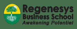 Regenesys Business School
