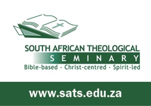 South African Theological Seminary, SAT