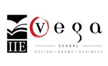 Vega School Prospectus 2021 – Download PDF