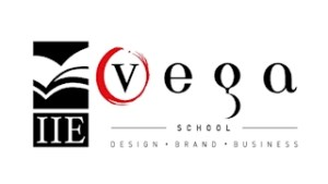 Vega School