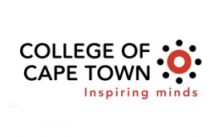 Access College of Cape Town for TVET Official Website – cct.edu.za