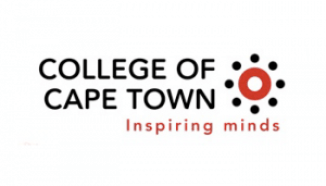 College of Cape Town for TVET Application Dates