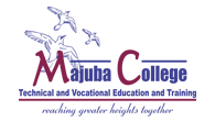 Majuba TVET College Online Application 2021 (When & How to Register)