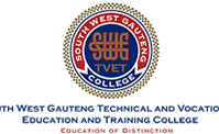 South West TVET College Application Dates 2022