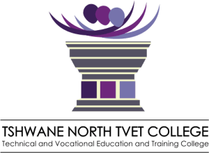 Tshwane North TVET College