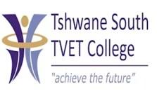 Tshwane South TVET College Application Closing Date 2022