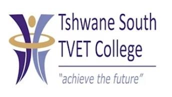 Tshwane South TVET College