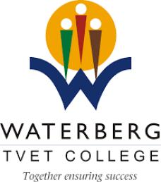 Waterberg TVET College