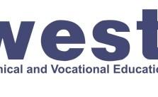 Western TVET College Application Closing Date 2022
