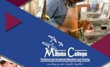 Majuba TVET College Prospectus 2022 (Download PDF)