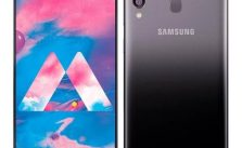 Samsung Galaxy M30 Price in South Africa