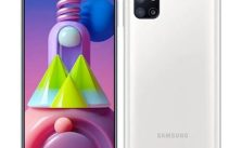 Samsung Galaxy M42 Price in South Africa