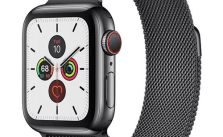 Apple Watch Series 5 Price in South Africa