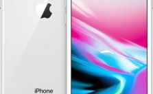 Apple iPhone SE 2020 Price in South Africa