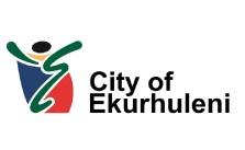 City of Ekurhuleni Municipality Jobs / Vacancies (Nov 2020)