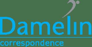 Damelin Correspondence
