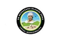 Dr Nkosazana Dlamini Zuma Municipality Jobs / Vacancies (Oct 2020)