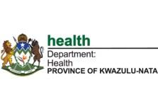 KZN Dept of Health Jobs / Vacancies (Nov 2020)