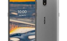 Nokia C2 Tennen Price in South Africa